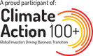 logo_participant.png