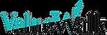 VWP_logo_final-11_272.png