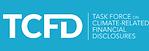 tcfd-logo-2.png