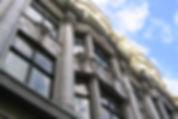 london-new-bond-street-40-41-009.jpg
