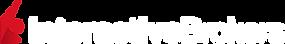 ib-logo-text-white.png