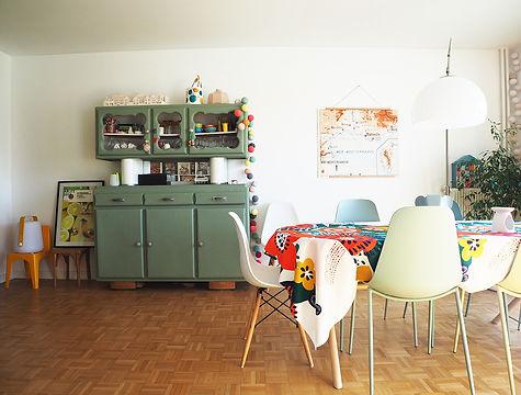 1a-salon-interior-blogger-architecte-int