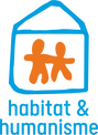 logo hh 2019 vertical.png