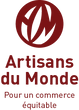 L_logo-adm-2016-maroon.png