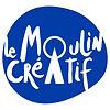 moulin_créatif.jpg