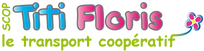 logo-titi-floris.png