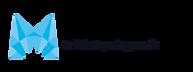 logo Managyle.png