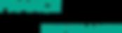 FA-logo-Pays de la Loire_web.png