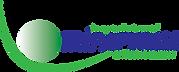 Logo-Tripapyrus-Environnement.png