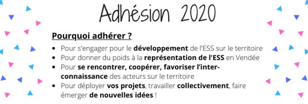 adhésion 2020 (1).png
