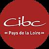 logo_cibc.png