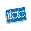 IFAC Ouest.png