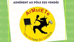 ArMulETe (Arts Multiples En Territoire)