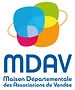 MDAV-Logo-edition-std_quadri.jpg