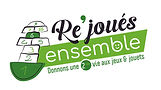 REJOUES-LOGO Officiel.jpg