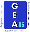 GEA 85.jpg