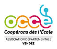 AD85_LOGO_OCCE_COULEUR_Hdef.jpg