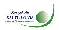 Recyc'la Vie.jpg