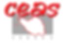 logo CEAS.png