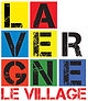logo La Vergne le Village 2.jpg