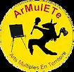 logo ArMulETe.png