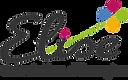 Logo ELISE.png
