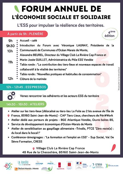 Programme Forum ESS 2020 (1).png