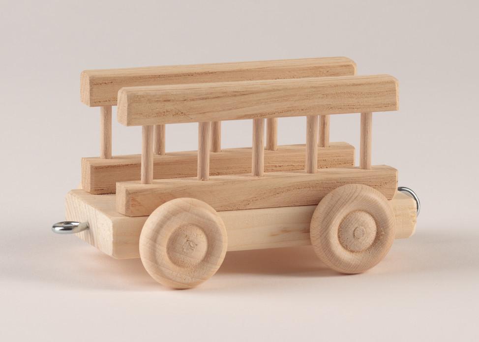 Holzspielzeug 7.jpg