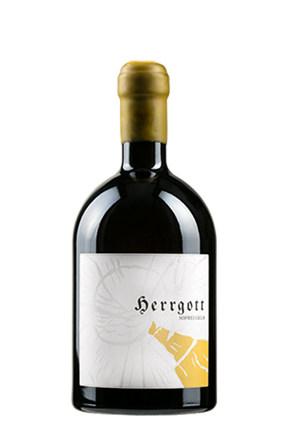 Weingut Herrgott