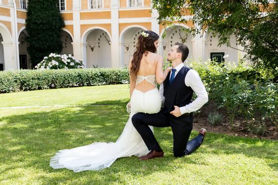 Hochzeit Foto Augenblick 2.jpg