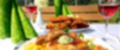 Schlosstoni%20www.foto-augenblick_edited