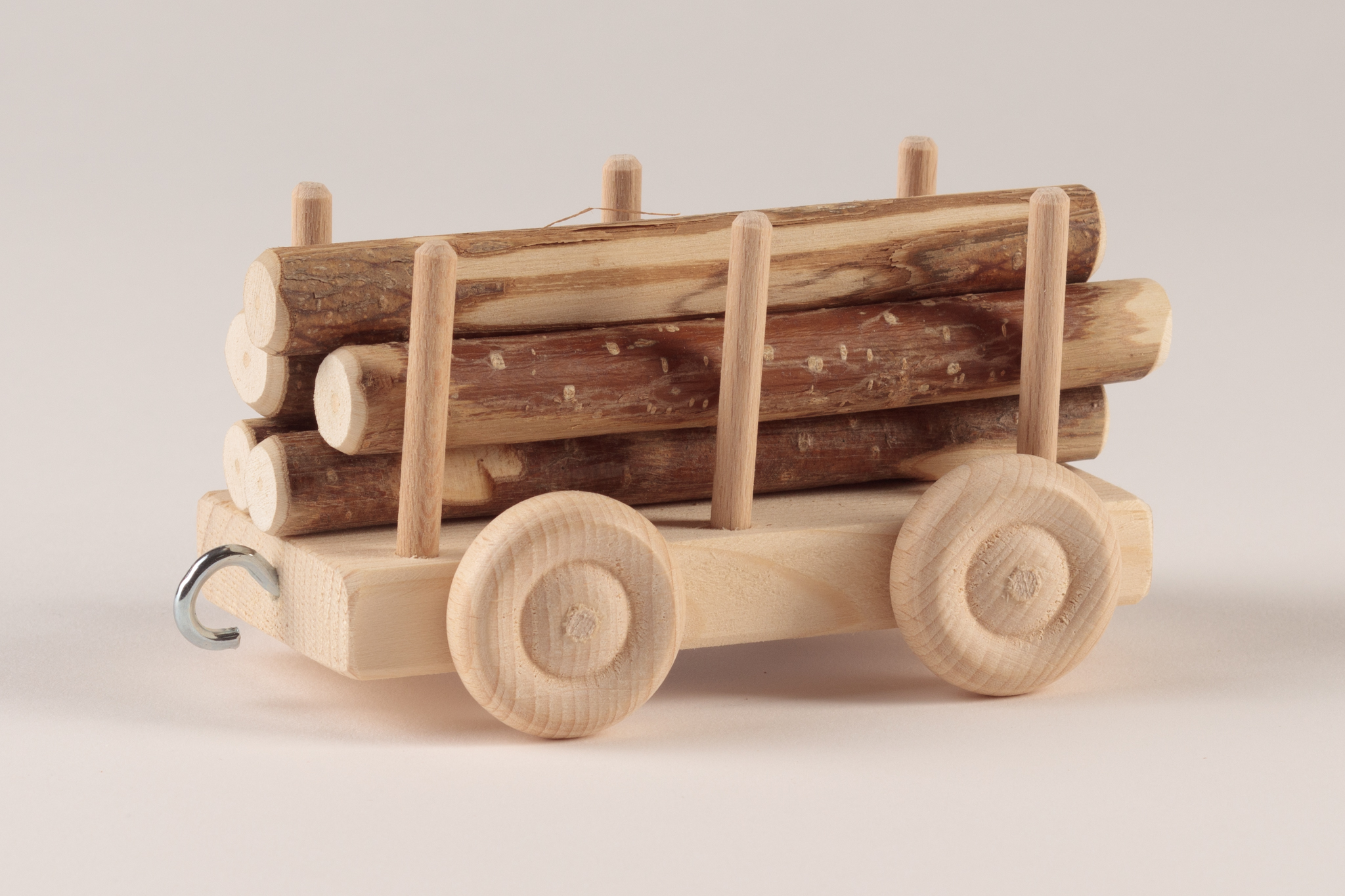 Holzspielzeug 10