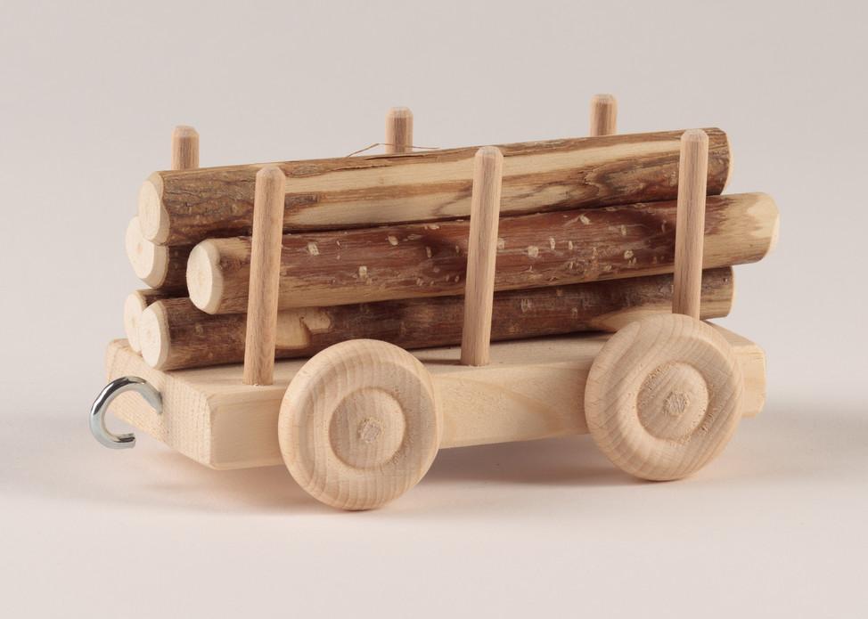 Holzspielzeug 10.jpg