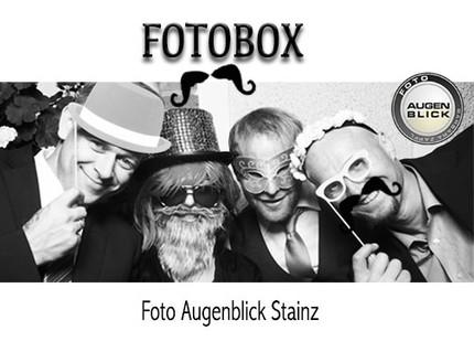 Foto Augenblick Fotobox.jpg