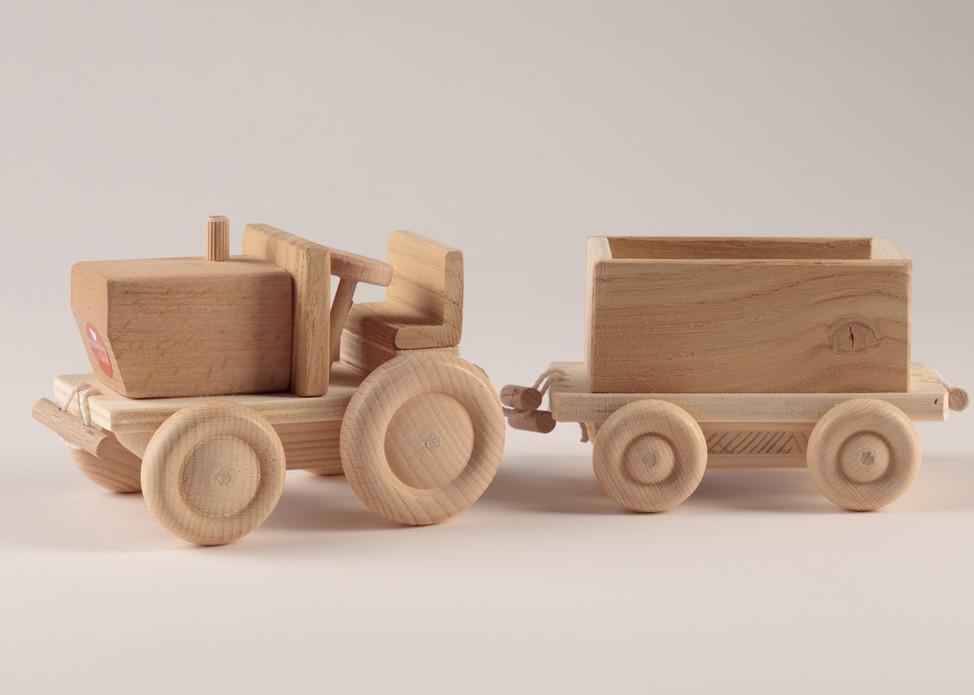 Holzspielzeug 4.jpg
