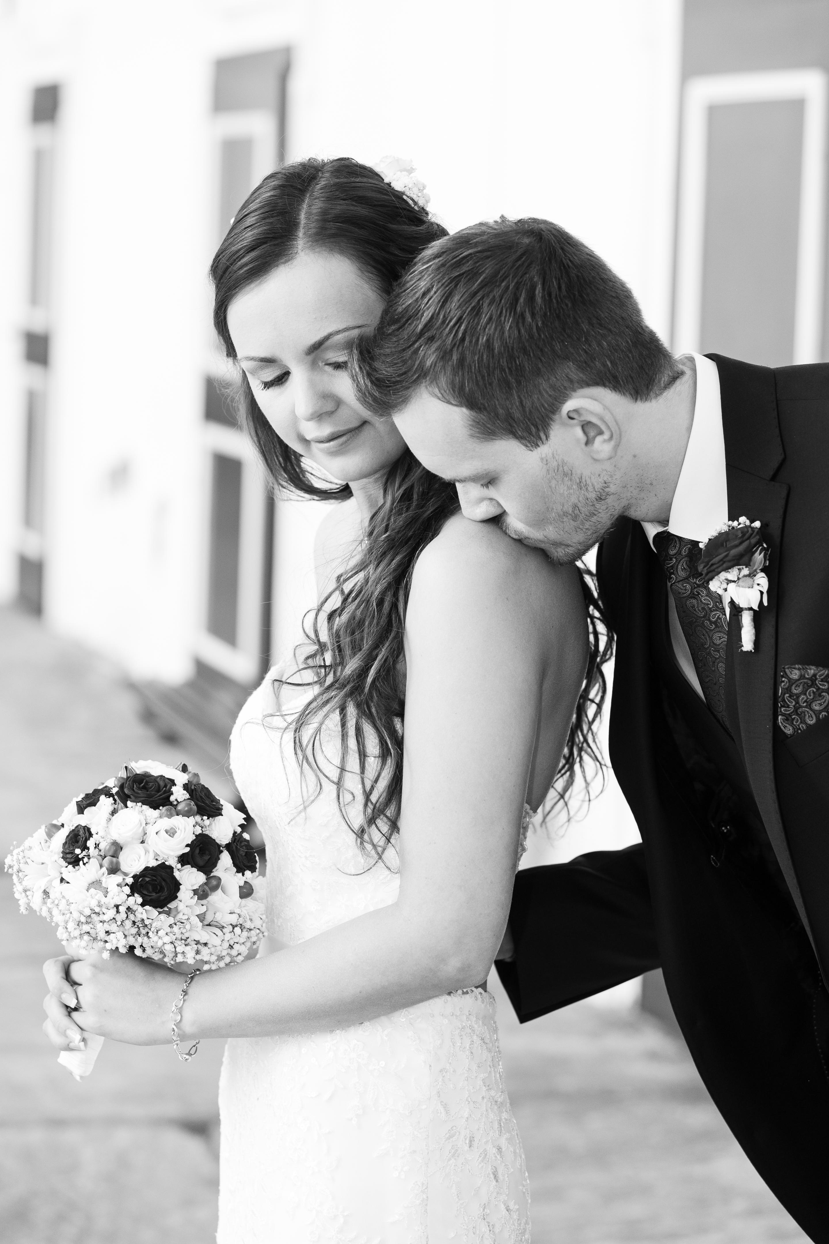 Hochzeit Foto Augenblick5