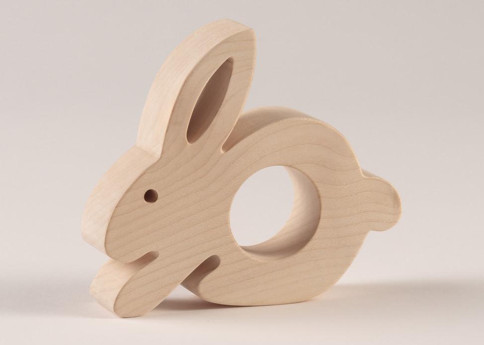 Holzspielzeug 13.jpg
