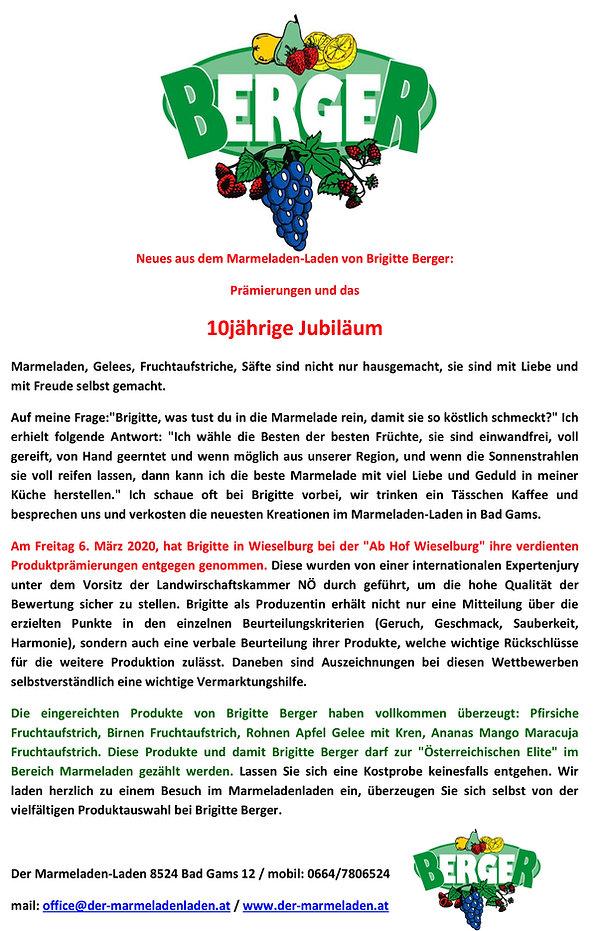 PR zu Wieselburg 2020.jpg