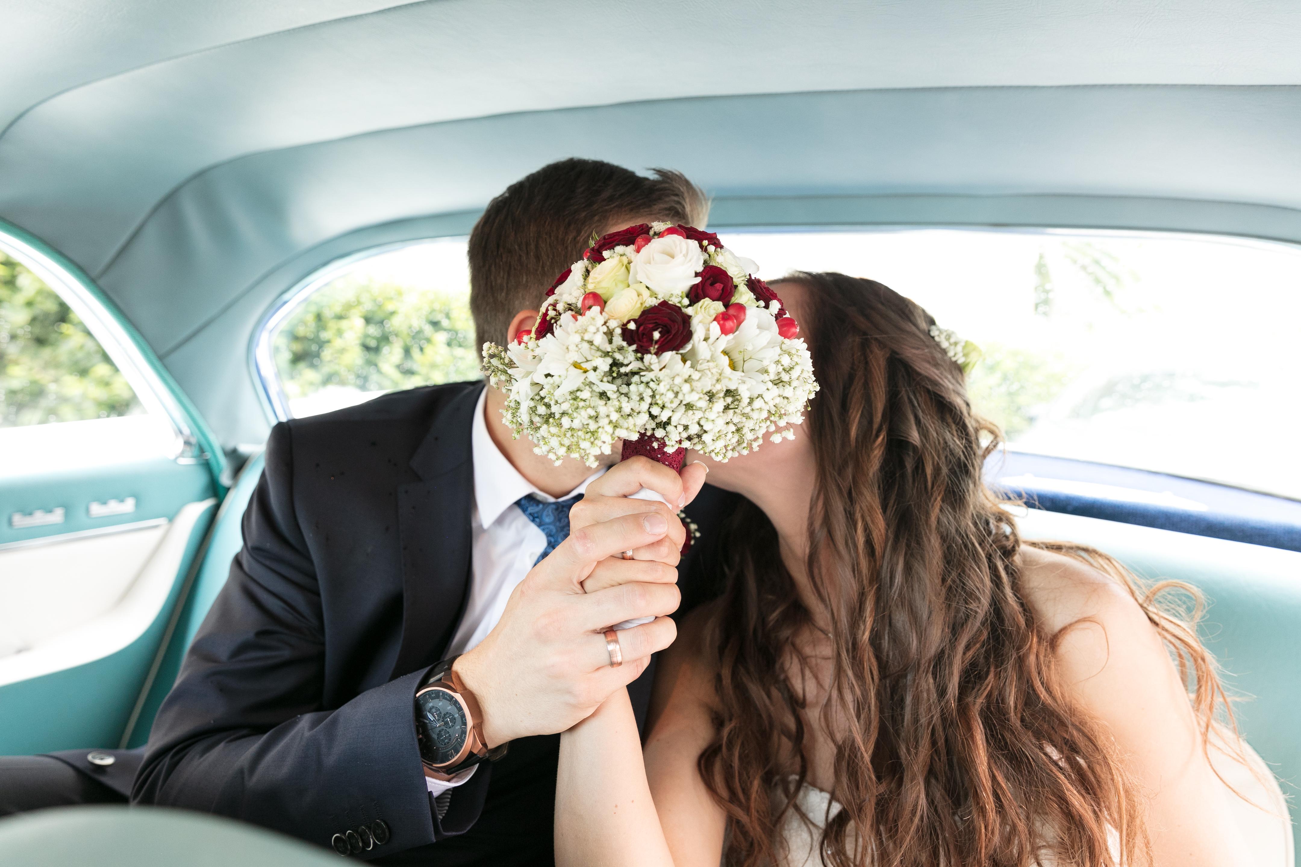 Hochzeit Foto Augenblick4