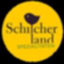 schilcherland_spezialita¦êten_logo_web_r