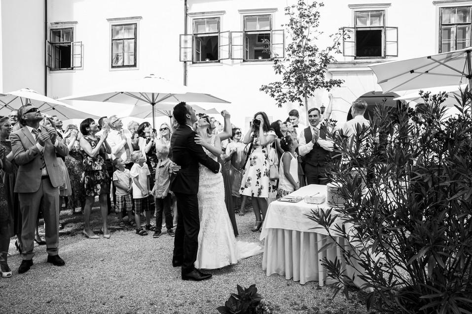 Hochzeit 1.jpg