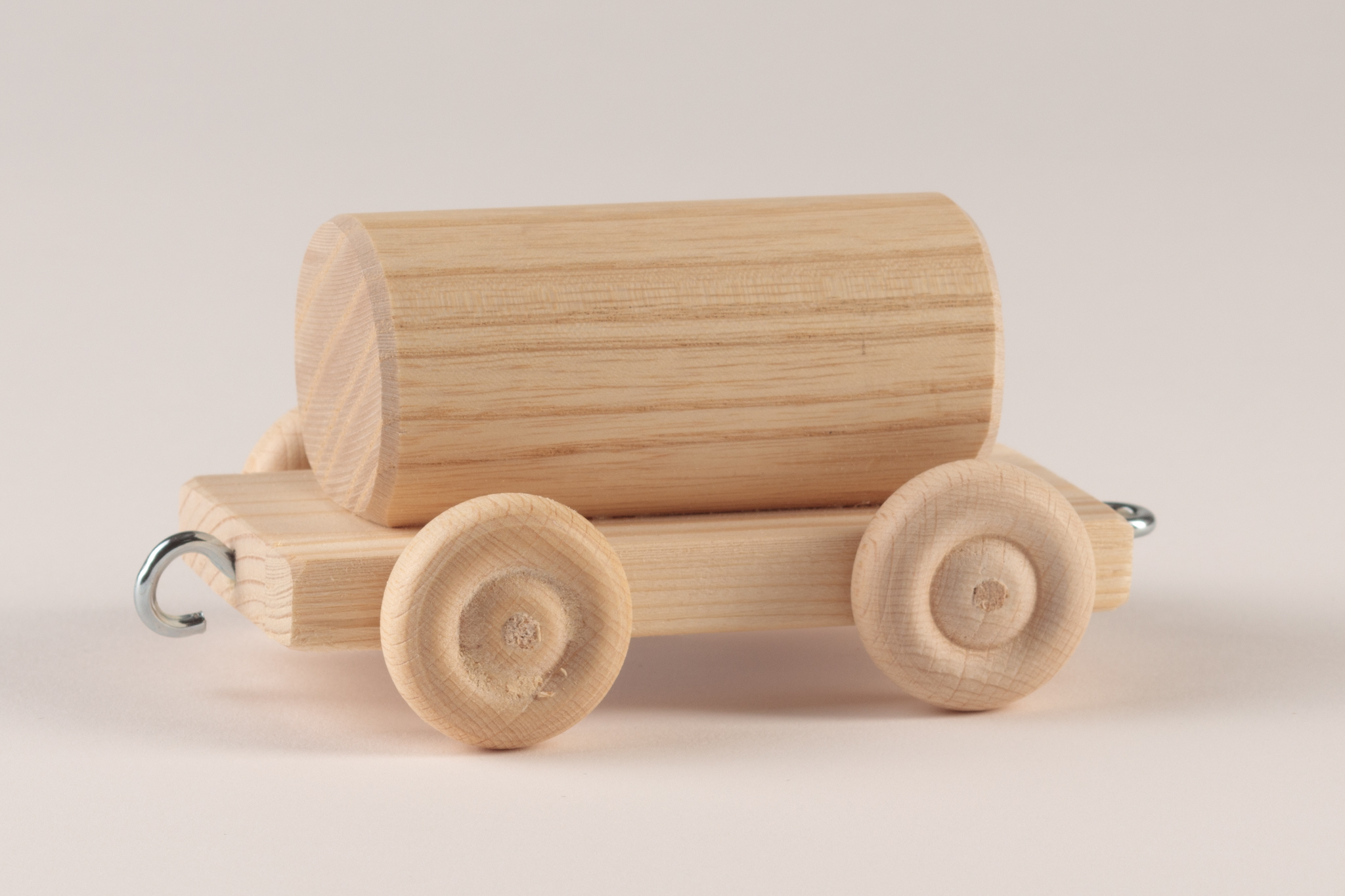 Holzspielzeug 8