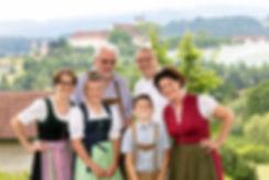 Schlosstoni www.foto-augenblick.at1.jpg