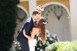 Hochzeit Foto Augenblick 23