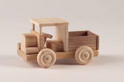 Holzspielzeug 3