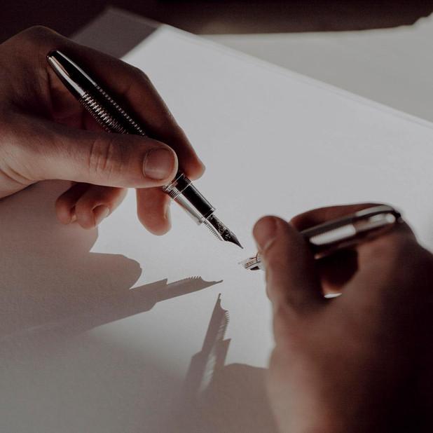 Drawing Inspirations_1903882.jpg