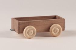 Holzspielzeug 9