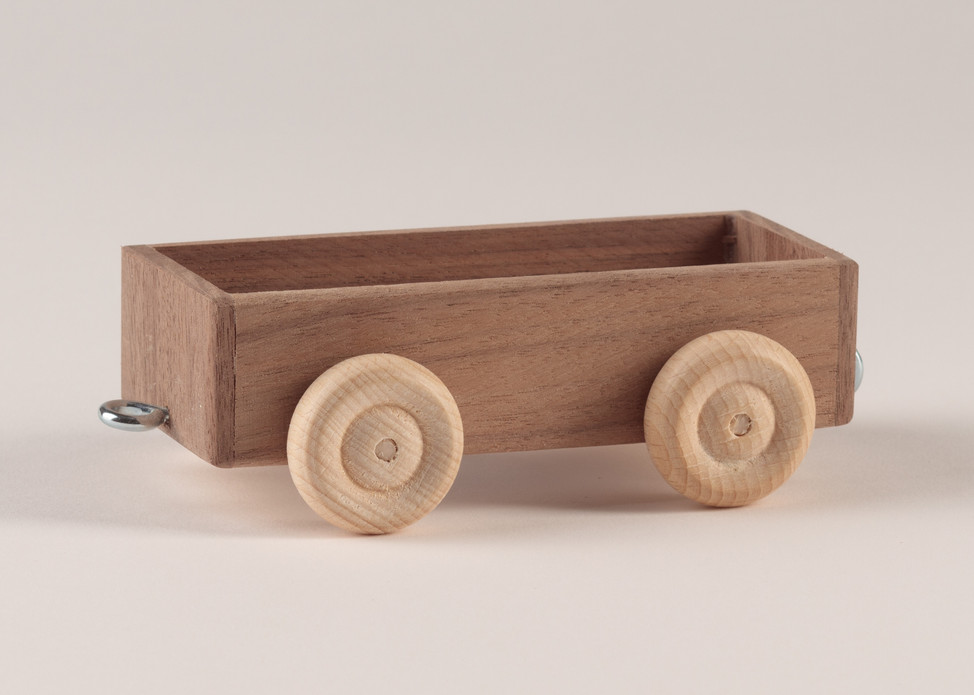 Holzspielzeug 9.jpg