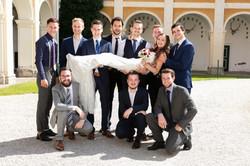 Hochzeit Foto Augenblick3