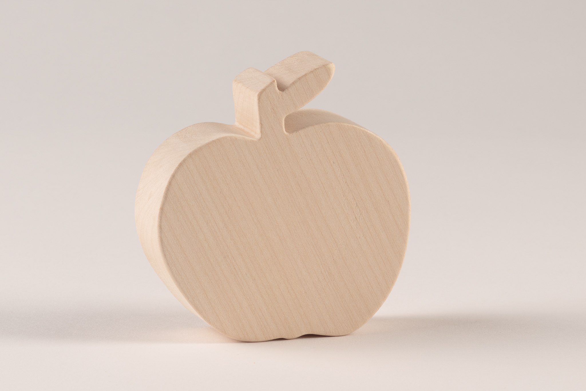 Holzspielzeug 14
